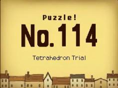 Puzzle-114