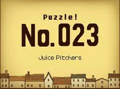 Puzzle-23