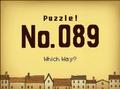 Puzzle-89
