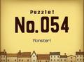 Puzzle-54