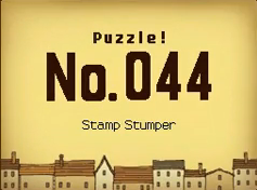 File:Puzzle-44.png