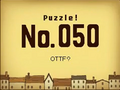 Puzzle-50