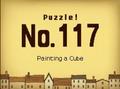 Puzzle-117