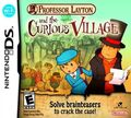 Professor-layton-and-the-curious-village