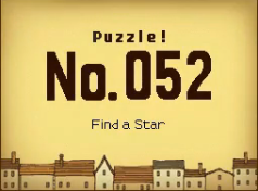 File:Puzzle-52.png