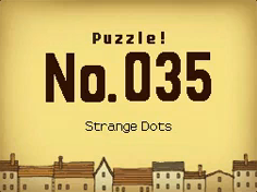 File:Puzzle-35.png