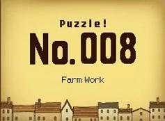 Puzzle-08