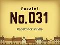 Puzzle-31
