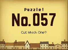 File:Puzzle-57.png