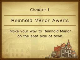 Reinhold Monor Await