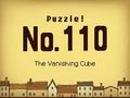 Puzzle-110
