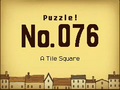 Puzzle-76