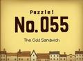Puzzle-55