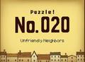 Puzzle-20