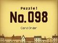 Puzzle-98
