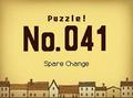 Puzzle-41