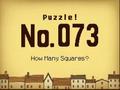 Puzzle-73