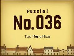 Puzzle-36