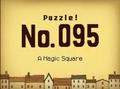 Puzzle-95