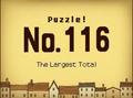 Puzzle-116