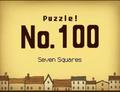 Puzzle-100