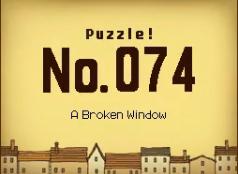 Puzzle-74
