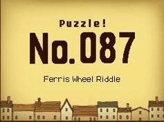 Puzzle-87