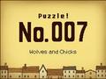 Puzzle-07