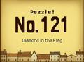 Puzzle-121