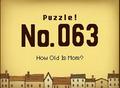 Puzzle-63