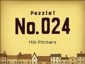 Puzzle-24