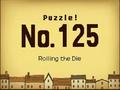 Puzzle-125