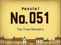 Puzzle-51