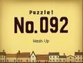Puzzle-92