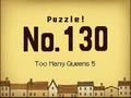 Puzzle-130