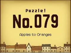 Puzzle-79