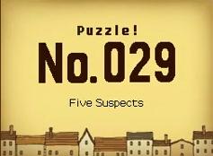 Puzzle-29