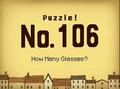 Puzzle-106
