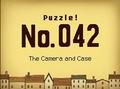 Puzzle-42