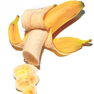 File:Banana-cortada-3.jpg