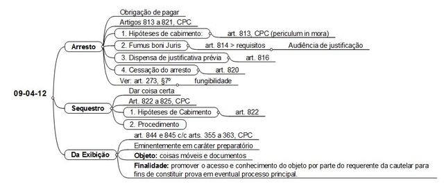 File:09-04-12.jpg