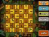 :Categoría:Listas de puzles