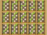 Puzle 19: El puente de ajedrez