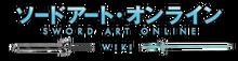 Wiki SAO