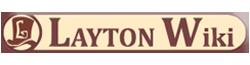 Layton inglés