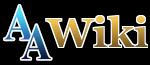 Wiki AA