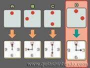 Puzle 35 Solucion