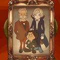 Familia herzen