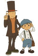 Layton-and-Luke-professor-layton-16377610-479-697