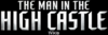 http://fr.the-man-in-the-high-castle.wikia